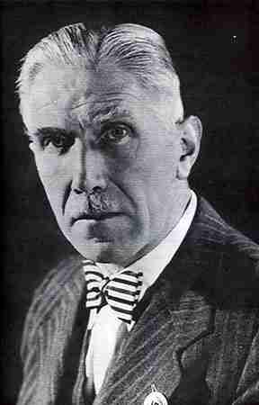 Franz_von_Papen